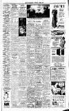 Belfast Telegraph Thursday 08 June 1950 Page 5
