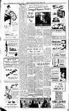 Belfast Telegraph Thursday 08 June 1950 Page 6