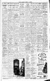Belfast Telegraph Thursday 08 June 1950 Page 7