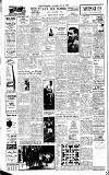 Belfast Telegraph Thursday 08 June 1950 Page 8