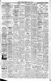 Belfast Telegraph Wednesday 02 August 1950 Page 2