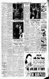 Belfast Telegraph Wednesday 02 August 1950 Page 3
