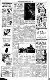 Belfast Telegraph Wednesday 02 August 1950 Page 4