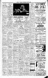 Belfast Telegraph Wednesday 02 August 1950 Page 5