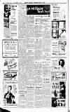 Belfast Telegraph Wednesday 02 August 1950 Page 6