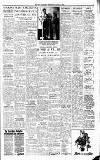Belfast Telegraph Wednesday 02 August 1950 Page 7