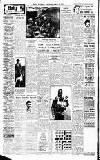 Belfast Telegraph Wednesday 02 August 1950 Page 8