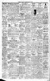 Belfast Telegraph Thursday 03 August 1950 Page 2