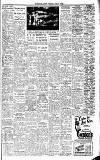 Belfast Telegraph Thursday 03 August 1950 Page 3