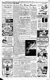 Belfast Telegraph Thursday 03 August 1950 Page 4