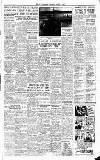 Belfast Telegraph Thursday 03 August 1950 Page 5