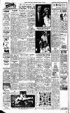 Belfast Telegraph Thursday 03 August 1950 Page 6