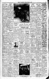 Belfast Telegraph Saturday 05 August 1950 Page 3