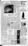 Belfast Telegraph Saturday 05 August 1950 Page 4