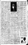 Belfast Telegraph Saturday 05 August 1950 Page 5