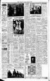 Belfast Telegraph Saturday 05 August 1950 Page 6