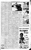 Belfast Telegraph Monday 07 August 1950 Page 3