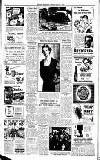 Belfast Telegraph Monday 07 August 1950 Page 4