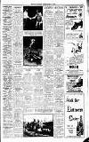 Belfast Telegraph Monday 07 August 1950 Page 5