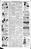 Belfast Telegraph Monday 07 August 1950 Page 6