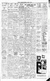 Belfast Telegraph Monday 07 August 1950 Page 7