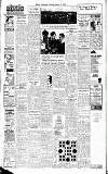 Belfast Telegraph Monday 07 August 1950 Page 8