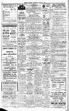 Belfast Telegraph Wednesday 09 August 1950 Page 2