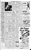 Belfast Telegraph Wednesday 09 August 1950 Page 3