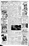 Belfast Telegraph Wednesday 09 August 1950 Page 4