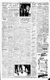 Belfast Telegraph Wednesday 09 August 1950 Page 5