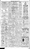 Belfast Telegraph Thursday 10 August 1950 Page 2