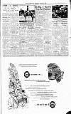 Belfast Telegraph Thursday 10 August 1950 Page 3