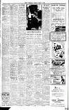 Belfast Telegraph Thursday 10 August 1950 Page 4
