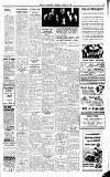 Belfast Telegraph Thursday 10 August 1950 Page 5