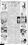 Belfast Telegraph Thursday 10 August 1950 Page 6