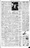 Belfast Telegraph Thursday 10 August 1950 Page 7
