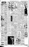 Belfast Telegraph Thursday 10 August 1950 Page 8
