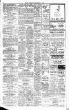 Belfast Telegraph Friday 11 August 1950 Page 2