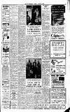 Belfast Telegraph Friday 11 August 1950 Page 3