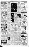Belfast Telegraph Friday 11 August 1950 Page 4