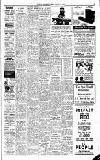 Belfast Telegraph Friday 11 August 1950 Page 5