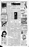 Belfast Telegraph Friday 11 August 1950 Page 6