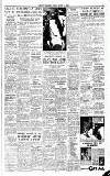 Belfast Telegraph Friday 11 August 1950 Page 7