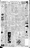 Belfast Telegraph Friday 11 August 1950 Page 8