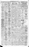 Belfast Telegraph Saturday 12 August 1950 Page 2