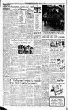 Belfast Telegraph Saturday 12 August 1950 Page 4
