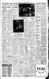 Belfast Telegraph Saturday 12 August 1950 Page 5