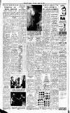 Belfast Telegraph Saturday 12 August 1950 Page 6