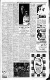 Belfast Telegraph Monday 14 August 1950 Page 3