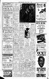 Belfast Telegraph Monday 14 August 1950 Page 4